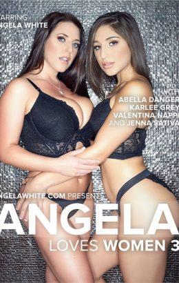 Angela Loves Women 3