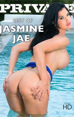 Best Of Jasmine Jae