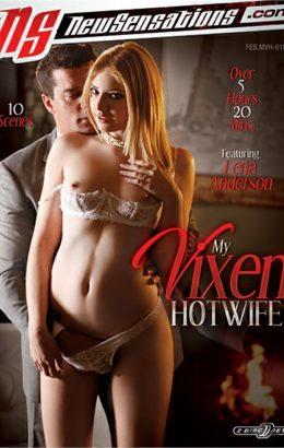 My Vixen Hotwife
