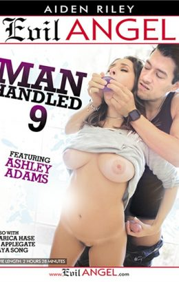 Manhandled 9