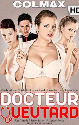 Docteur Queutard