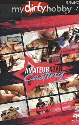 Amateur Star Casting