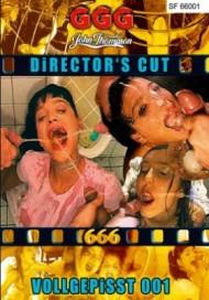 666 Vollgepisst 001 – Director's Cut