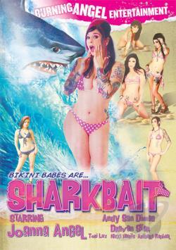 Bikini Babes Are Shark Bait Video On Demand