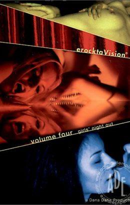 ErocktaVision 4: Girls' Night Out