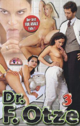 Dr. F. Otze 3