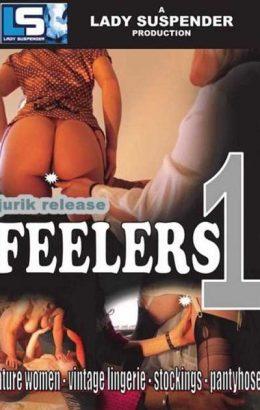 Feelers 4
