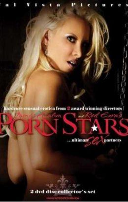 Porn Stars: Ultimate Sex Partners