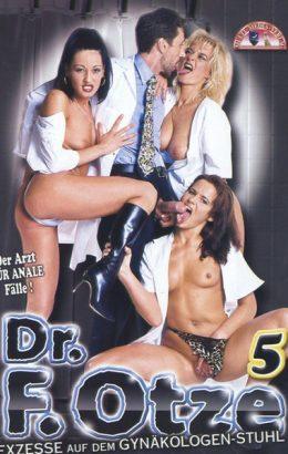 Dr. F. Otze 5