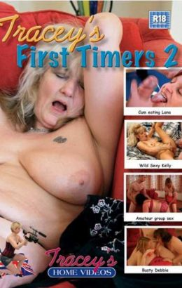 Watch Tracey S Home Videos Movies Online Porn Free Mangoporns