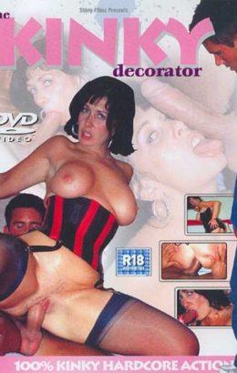 Kinky Decorator