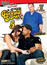 Shane Diesel's Cuckold Stories 5