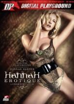 Hannah Erotique