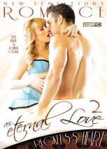 An Eternal Love 2 : Reckless Heart