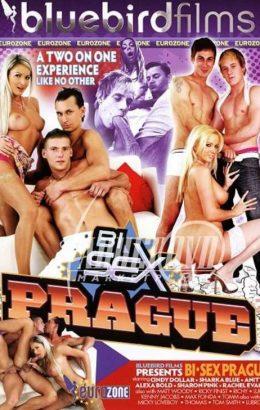 Bi-Sex Prague
