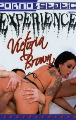 Experience Victoria Brown