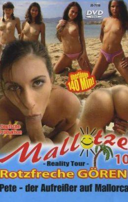Mallotze 10