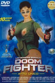 Doom Fighter