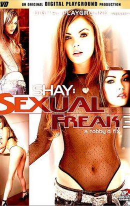 Sexual Freak 3