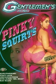 Pinky Squirts