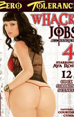 Whack Jobs 4