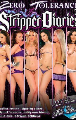 Stripper Diaries 2