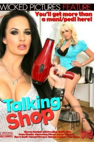 Talking Shop