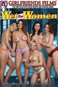 Wet For Women