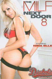 The MILF Next Door 8