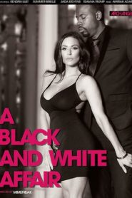 A Black And White Affair