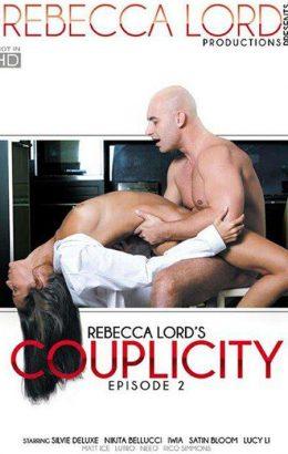 Couplicity 2