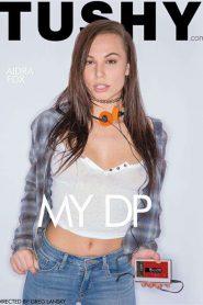 MY DP