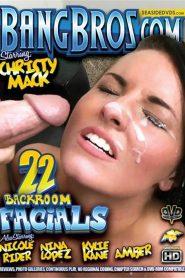 Backroom Facials 22