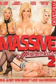 Massive Mammaries 2