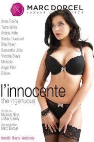 L'Innocente / The Ingenuous