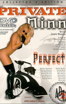 Private: Perfect