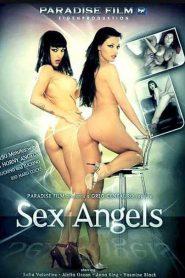 Sex Angels