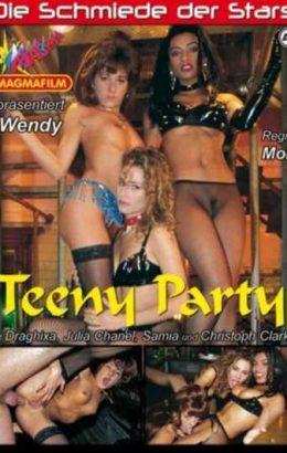 Teeny Party