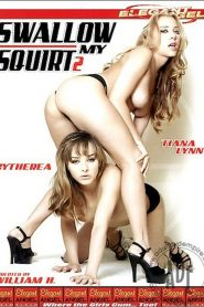 Swallow My Squirt 2