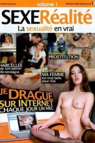 Sexe Realite 1 La Sexualite En Vrai