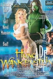 Hung Wankenstein