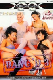 Bang'D 3