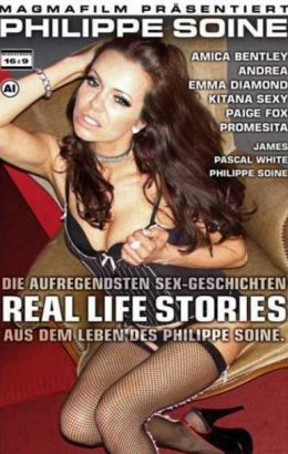 Real Life Stories