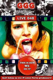 GGG Live 048