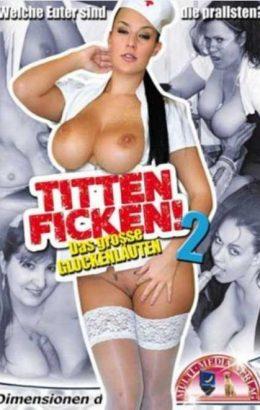 Titten Ficken 2