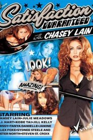 Satisfaction Guaranteed: Chasey Lain