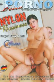 Nylon Business