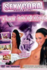 Toni Morena