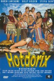 Hotdorix
