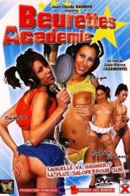 Beurettes Academie
